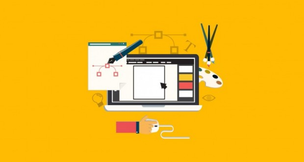 webdesign secrets
