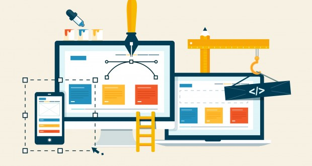 web design education